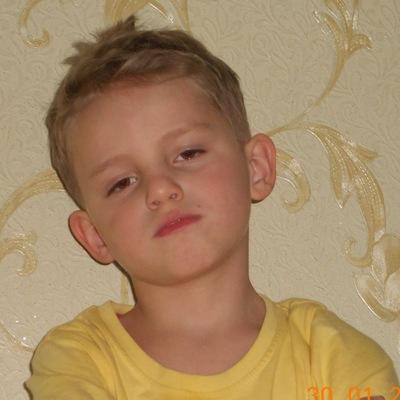 Андрійко Луців, 27 июня 1999, Дрогобыч, id143671423