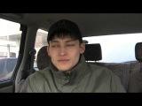 Кыргыз из Кыргызстана рассказывает на киргизском языке про русскую имперскую политику