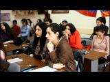 Центр Армянского языка и культуры ИМСТИЯ (ФАР) ПГЛУ