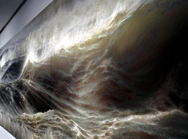 Картинная галерея (художники) - Страница 3 -rl_qxtt9aI