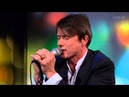 Suede It Starts And Ends With You BBC Review Show 2013