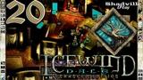 Icewind Dale Прохождение #20 Маркетт