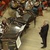 Національний оркестр народних інструментів