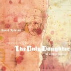 David Sylvian альбом The Good Son Vs. The Only Daughter - The Blemish Remixes