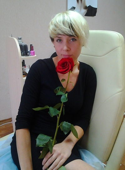 Динара Новикова, 22 мая , Набережные Челны, id149208318