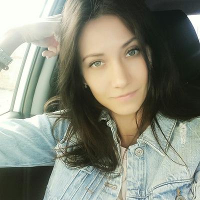 Анна Маковская