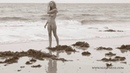 Lia beachcomber video preview