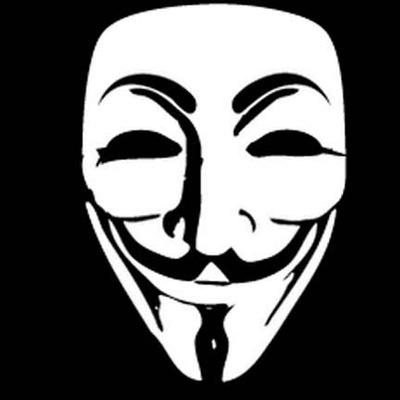 Anonim Ous, 12 марта 1999, Владимир, id224250431