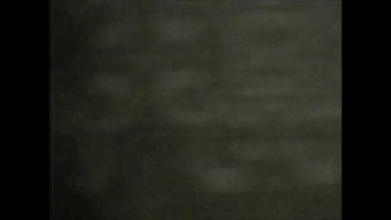 [Криминальная Россия] Криминальная Россия - Свердловское дело - Сатрапы