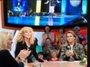 Алла Пугачёва в программе Сегодня Вечером Юбилей Валентина Юдашкина