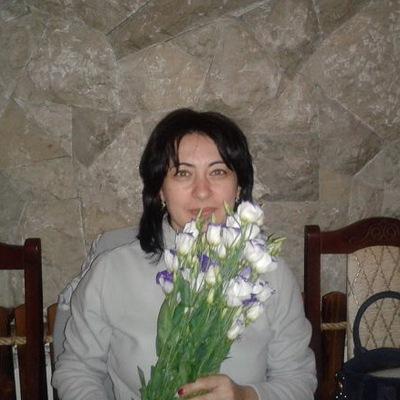Анжела Бураева, 22 сентября , Владикавказ, id57721906
