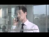 Музыка из рекламы Билайн Ноль сомнений 2013