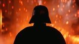 VADER CINEMATIC FILM - Star Wars Battlefront II 4K