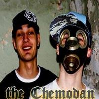 The Chemodan, 25 сентября , Москва, id222303443