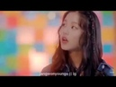 PREDEBUT IZONE Jang Wonyoung in YDPP's 'Love It Live It' MV