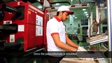 Havells Baddi - Switches, Electrical Wiring Accessories manufacturing plant