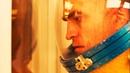 Фильм Высшее общество Русский трейлер Субтитры 2019