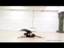 Floor Work Choreography Dmitry Akimenko