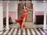 ♦️ Танец живота: Самия Гамаль ♦️