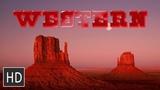 Бог на небе, Аризона на земле Питер Ли Лоуренс