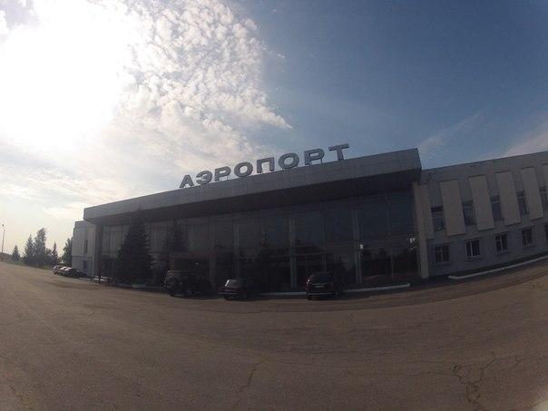 Аэропорт Полтава, Советское наследие, даже не понятно когда тут был последний рейсовый самолет из Киева,...