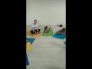 детский клуб Арт Иксель