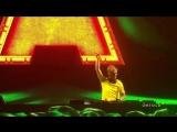 Armin Van Buuren - Untold Festival 2018 (FullHD 1080p) [Part 2]