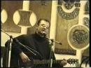 Петр Синельник - Грусть (2002 г.)