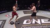 ONE Championship 41 - Main Event Ben ASKREN vs Nikolay ALEKSAKHIN (Catchweight Bout - 185 lb)