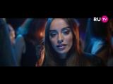 Миша Майер - Выбираю Тебя на RU TV