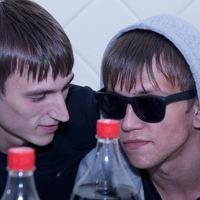 Денис Ларионов, 12 января 1990, Ульяновск, id216057107