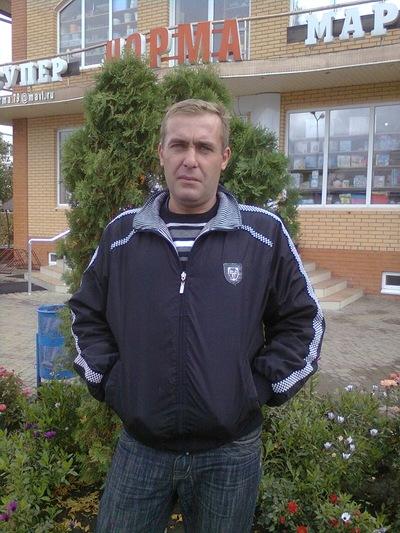 Сергей Москаленко, 6 февраля , Львов, id225362777