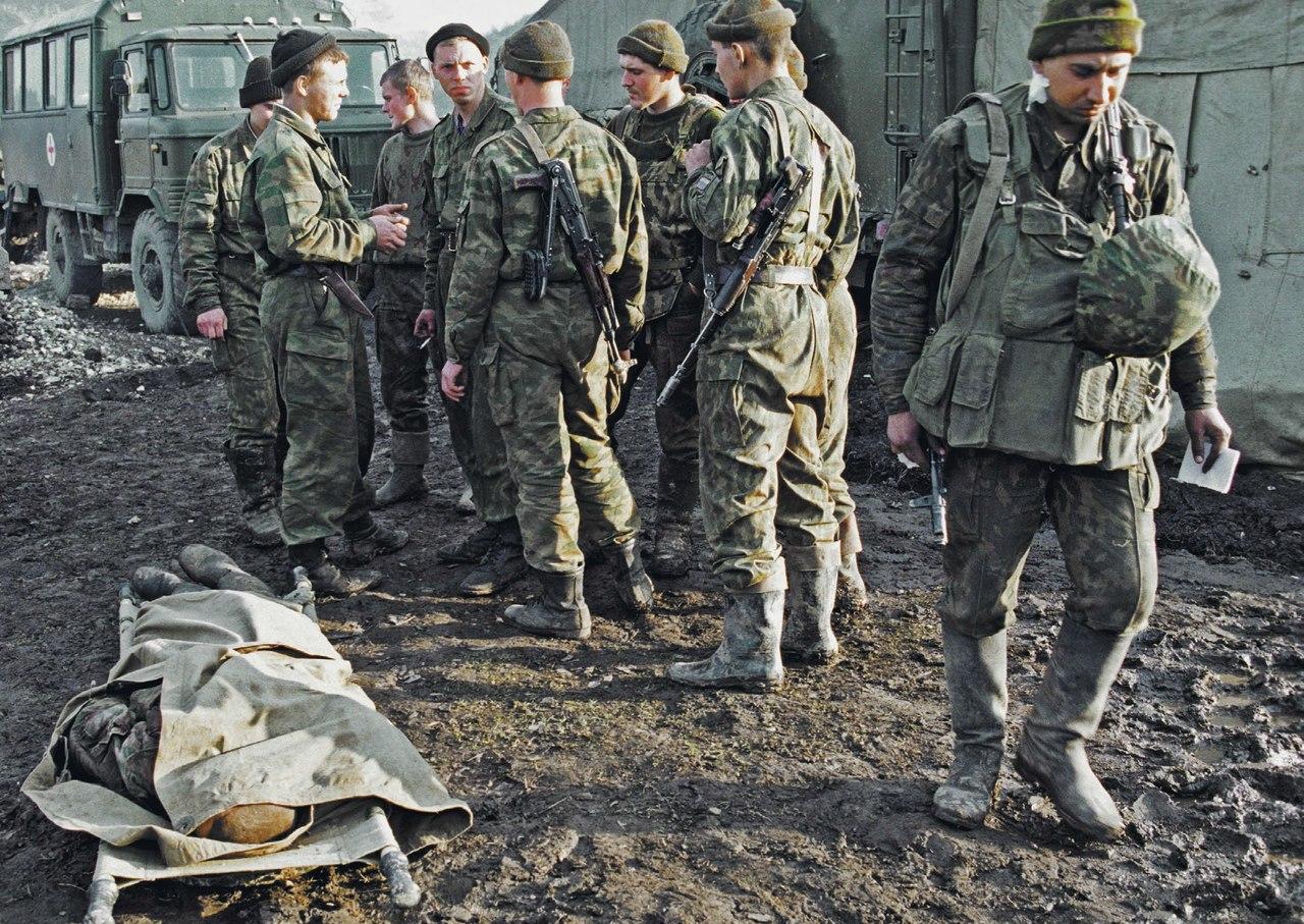 Боевики возле Камышного расстреляли медицинский автомобиль ВСУ: один военный погиб, один ранен, - Москаль - Цензор.НЕТ 1042