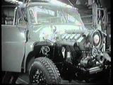 výroba Tatra 148