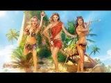 Остров везения (комедия) - с 5 декабря 16+