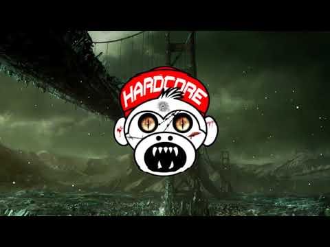 Luis Fonsi Daddy Yankee - Despacito (Frenchcore Remix)