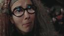 У тебя грим! Гарри Поттер и узник Азкабана. (2004)