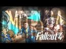 Только выживание. Только хардкор. Агенты под прикрытием ☛ Прохождение Fallout 4 ☛ 44
