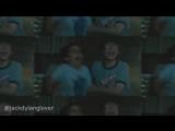 Jack D Grazer_ 'iSpy' Edit_HD.mp4