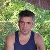 Leonid Freyman