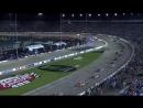 Battle Camera - Richmond - Round 9 - 2018 Monster Energy NASCAR Cup Series