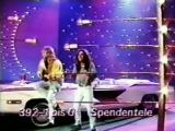 Geronimos Cadillac (ZDF)