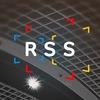 RSS Production