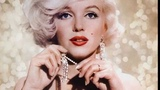 Nat King Cole - Fascination (From Marilyn Monroe)
