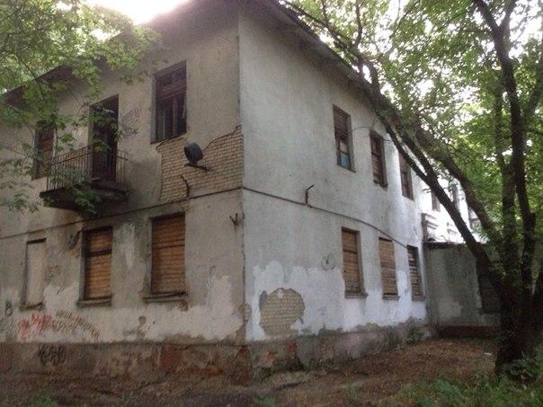 Поликлиника 30 спб петроградский район расписание
