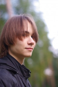 Станислав Бердышев