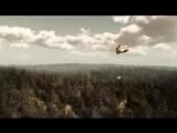 (2011) Ляпис Трубецкой - Космонавты (использованы кадры из фильма Звёздный ворс)