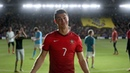 Football In Your Life ●Cristiano Ronaldo●Lionel Messi●Neymar Jr●Ronaldinho●Drogba●Iniesta
