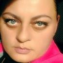 Виктория Бондарева фото #2