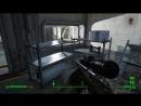 Wtf Fallout 4